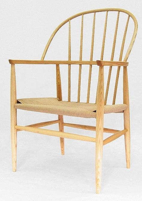 koji-katsuragi-easy-chair