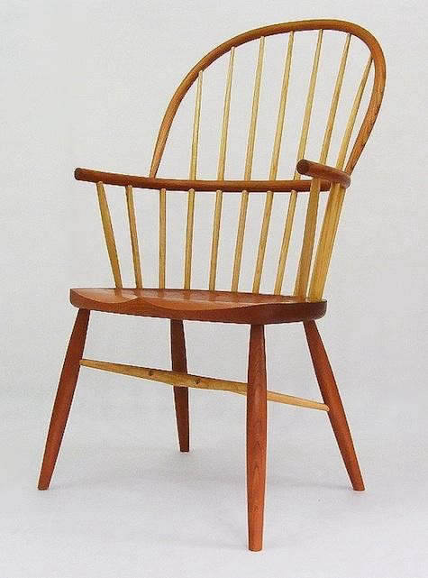 koji-katsuragi-windsor-chair