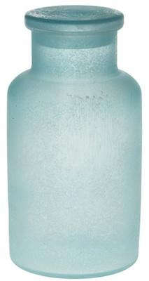 large-beach-glass-canister