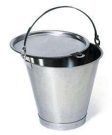 manufactum-ss-bucket