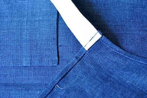 march-linen-apron-close-up-stitching
