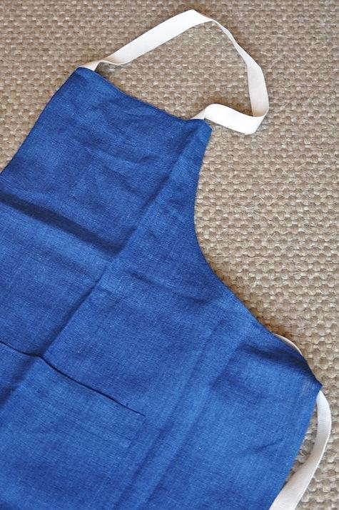 march-linen-indigo-apron-top