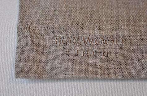 march-linens-boxwood-logo2
