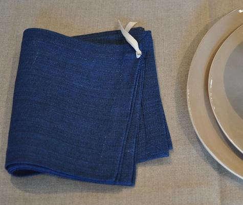 march-linens-cocktail-napkins2