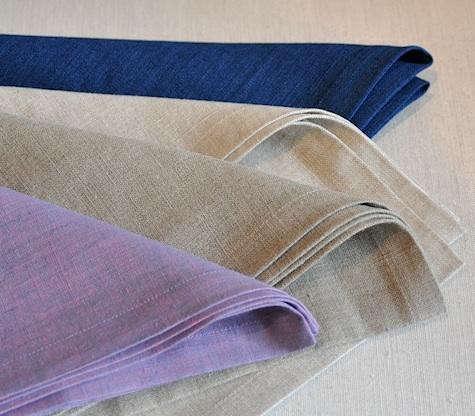 march-linens-table-napkins-color-array