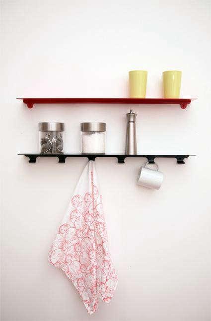 overhang=shelf-duo
