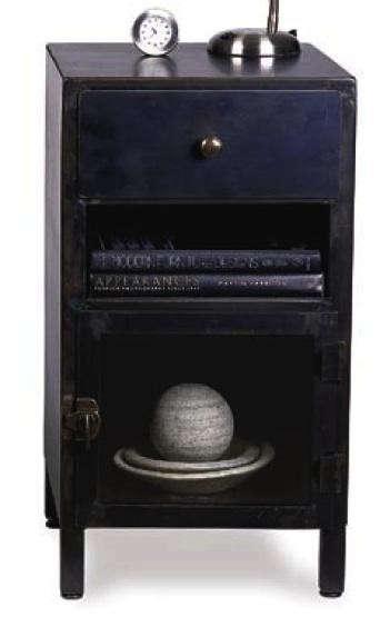 raw-steel-vintage-style-cabinet