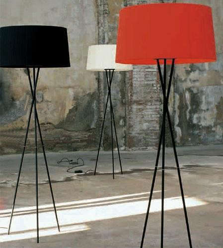 santa-Cole-tripode-lamp-22