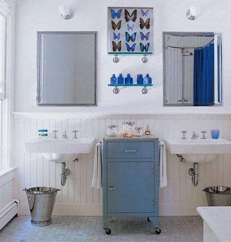 sjp-indoor-bath