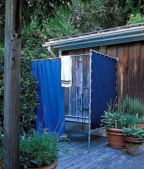 sjp-outdoor-shower