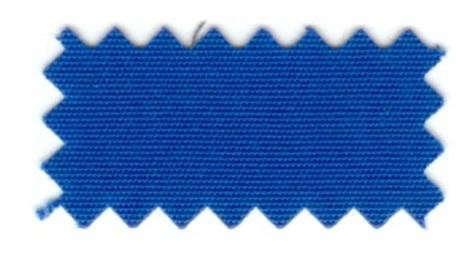 sunbrella-pacific-blue