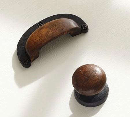 wood-cabinet-pull
