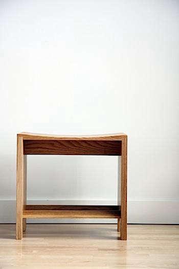 Henrybuilt-stool-solo