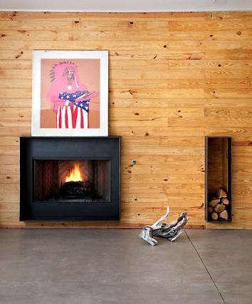 autsin-steel-fireplace-surround