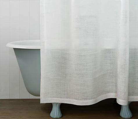 balineum-shower-curtain-elinor