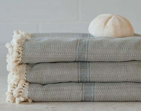 balineum-syrie-woven-towels
