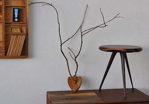 bartells-branch-antler-and-stool-one