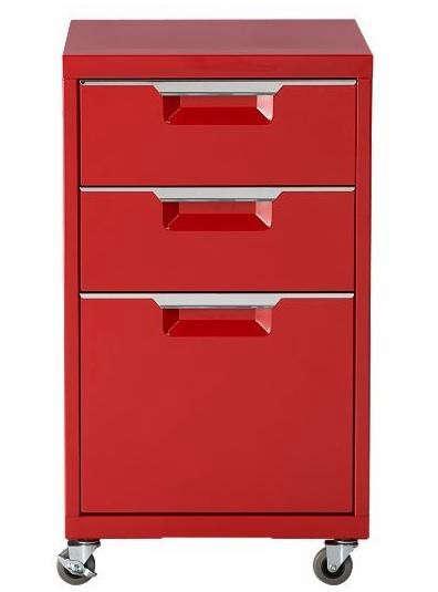 cb2-red-file-cabinet