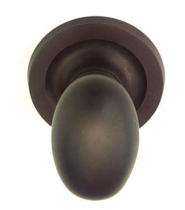 cifial-oval-knob-rosette