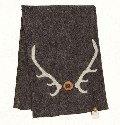 classic-antler-blanket