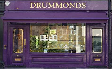 drummonds-storefront-straight-on