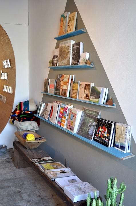general-store-book-wall
