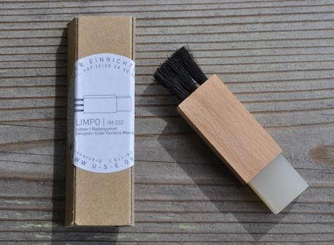 general-store-limpo-eraser