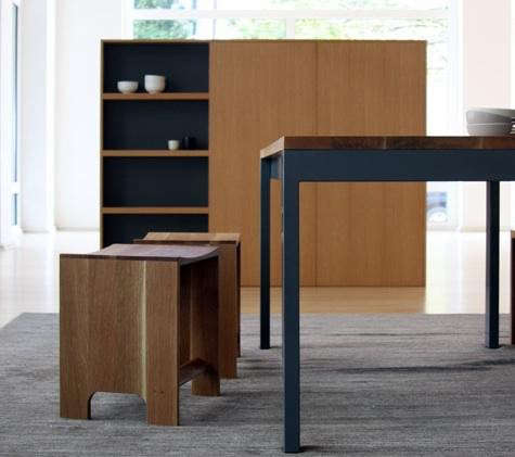 henrybuilt-stools-at-table