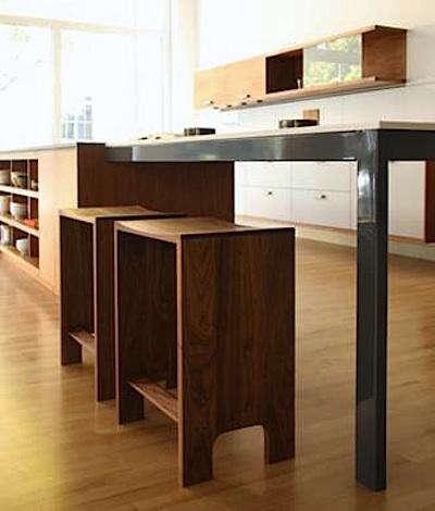 henrybuilt-tall-stools