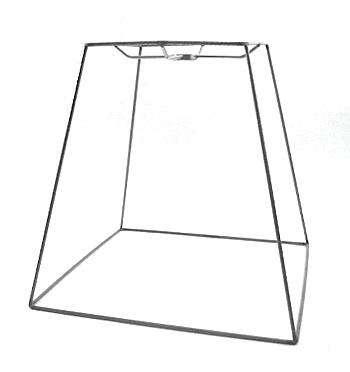 lampshade-frame