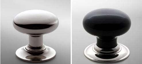 nanz-knobs-ten-easy