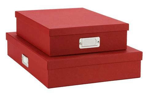 stockholm-red-document-boxes