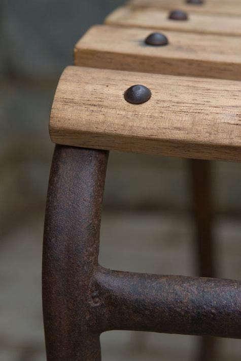 terrain-oak-dining-chair-detail