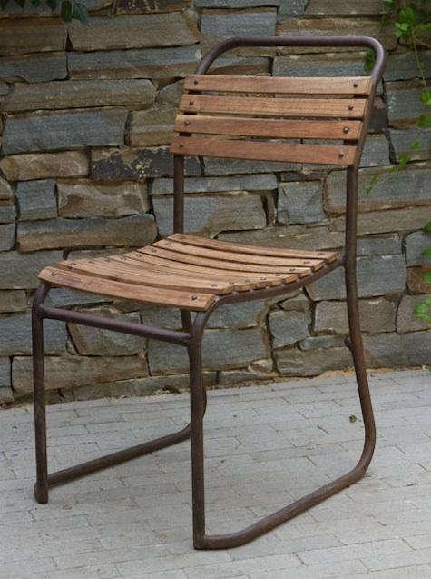 terrain-oak-dining-chair-single