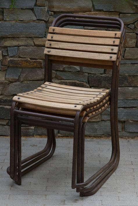 terrain-oak-dining-chair-stack