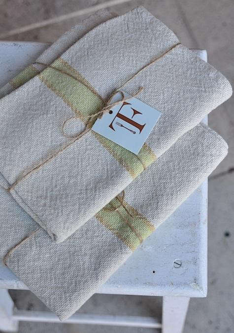 tyler-florence-napkins-two