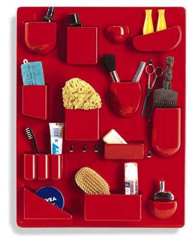vitra-wall-organizer-red