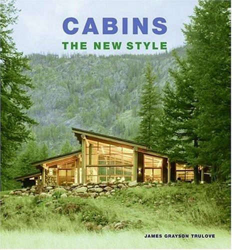 Cabins-the-new-style