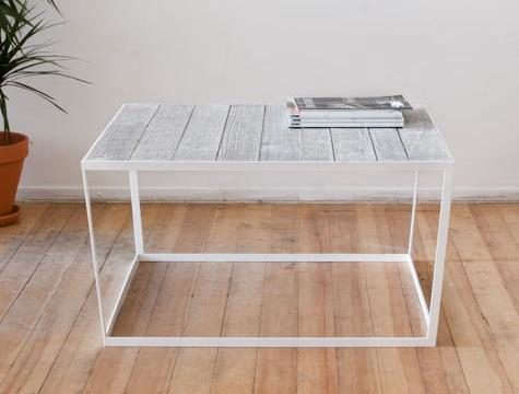 Frame-coffee-table