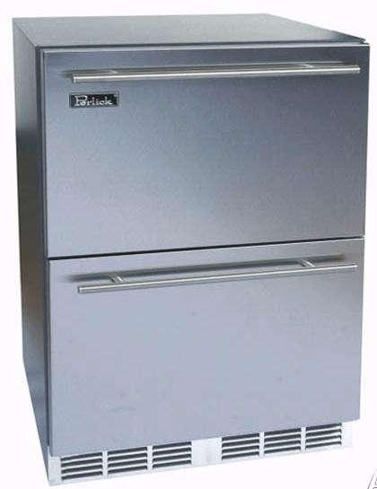choosing undercounter refrigeration refrigerator drawers. Black Bedroom Furniture Sets. Home Design Ideas
