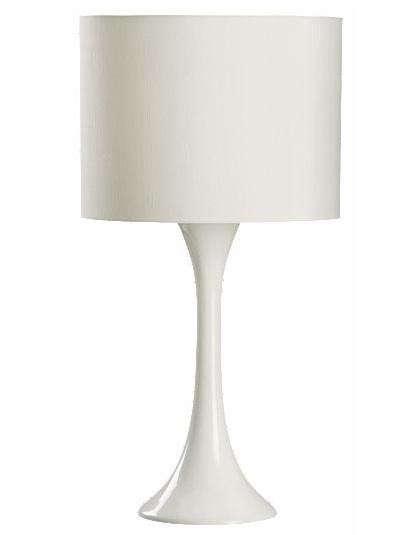 cb2-ada-table-lamp