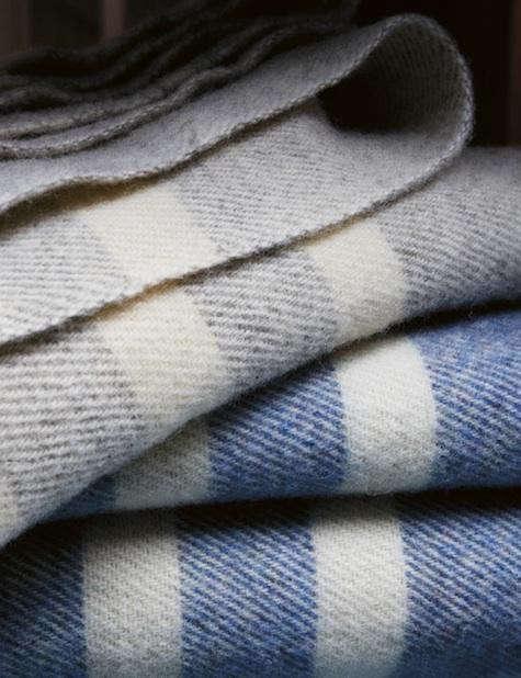 macauslands-blanket