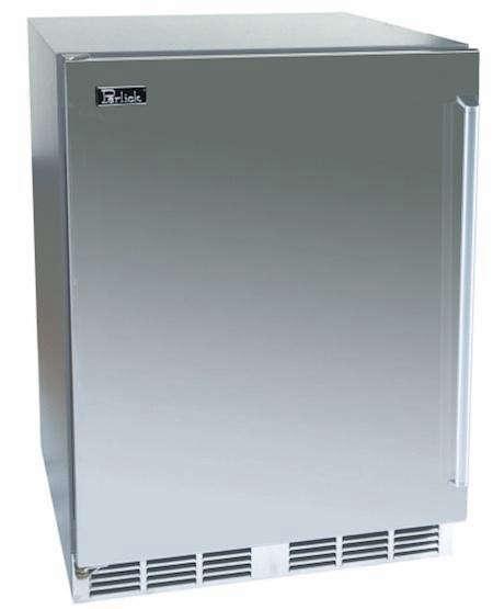10 Easy Pieces Undercounter Refrigerators Remodelista