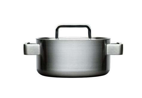 tools-stainless-casserole