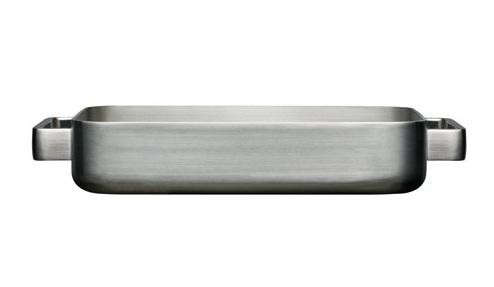 tools-stainless-oven