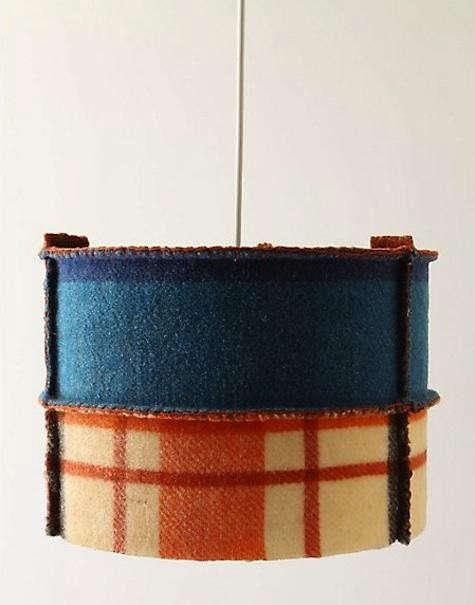 wool-pendant-blue