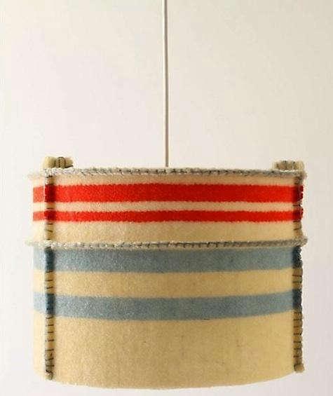 wool-pendant-stripe