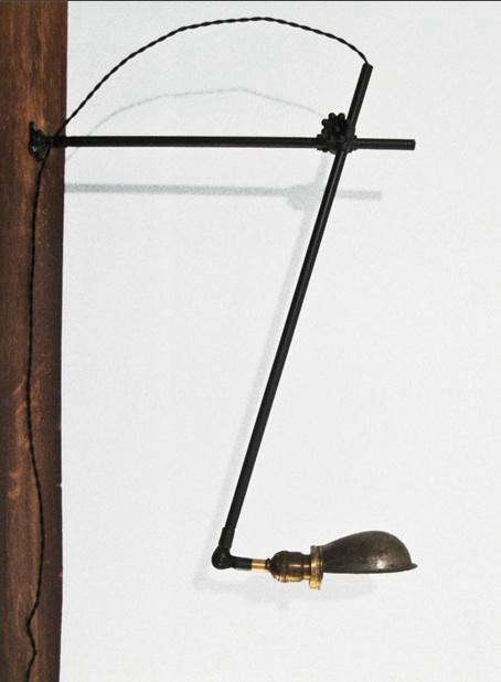 Workstead%20Wall%20Lamp