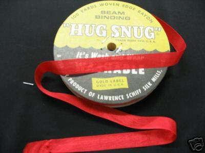 hugsnugs