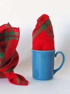calico-blue-mug